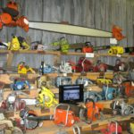 🌲 5 Best Farm Chainsaws in 2020