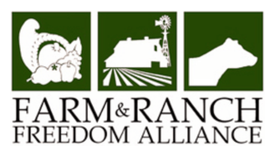 Farm & Ranch Freedom Alliance