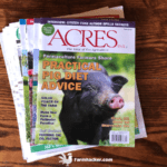 10 Best Farming Magazines in 2020 for a Small Farm, Permaculture, Sustainable Agriculture, & Homesteading