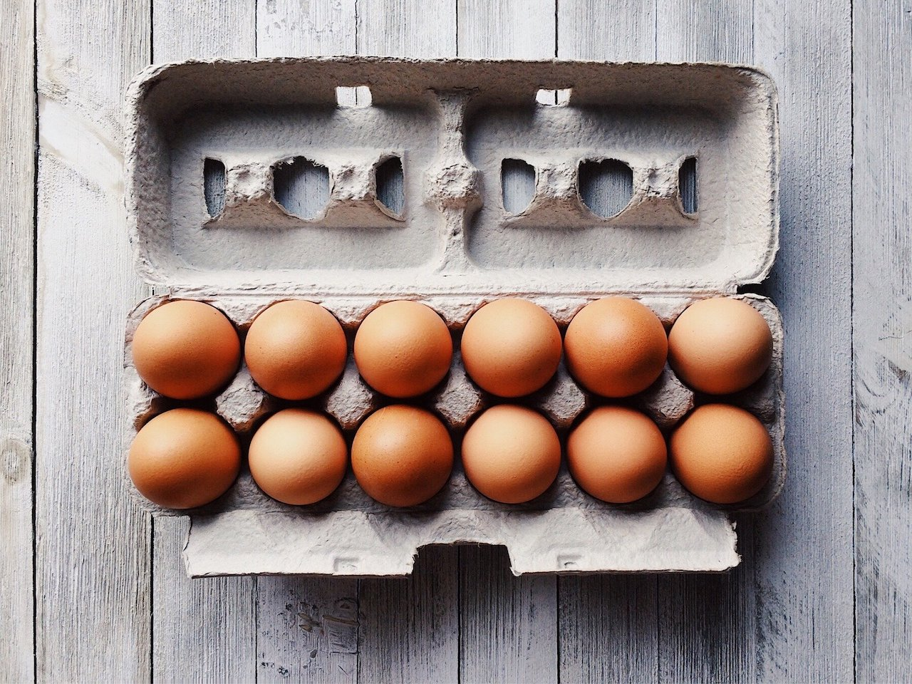 The 3 Best Egg Cartons for a Chicken Egg Business in 2020