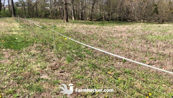 The 3 Best Electric Fence Tapes & Polytapes in 2021